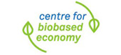 Centre for biobased economy
