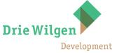 Drie Wilgen Development