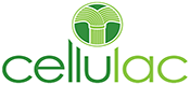 Cellulac