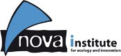 Nova Institute