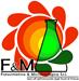 Fotosintetica & Microbiologica Srl