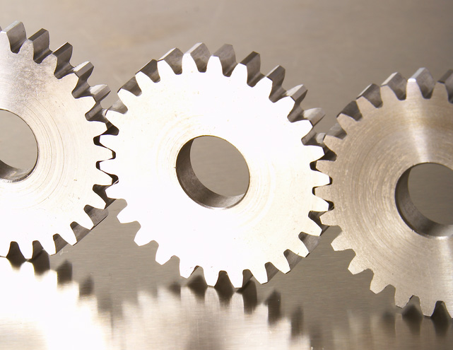 Chain analysis and design