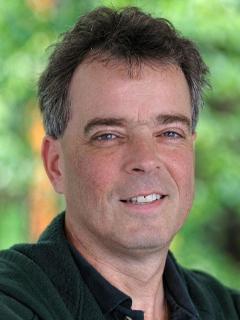 Michel Eppink